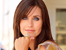 Courteney Cox wallpapers