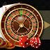 Situs Casino Online Indonesia Terpercaya di Idrbet88.com