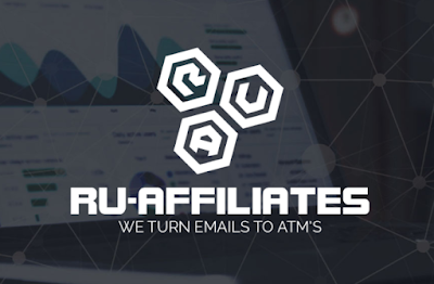 RU Affiliates Review - Is it Legit or Scam? (ruaffiliates.biz)