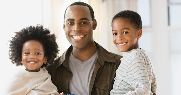west millbury single parents As of 2016, 12 million families in the us were headed by a single parent, the majority of which (80%) were single mothers nearly, 40% lived in poverty.