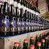 Nova marca de cerveja artesanal ganha nome de Trump na Ucrânia