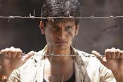 Rangam 2 Movie Stills-thumbnail-4