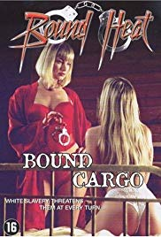 Bound Cargo 2003 Watch Online