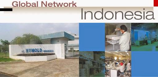 Alamat Email Pt Mm2100 Bekasi Daftar Alamat Perusahaan Kawasan Jababeka Mm2100 Ejip Moulding Yang Berada Di Kawasan Industri Mm2100 Cibitung Bekasi