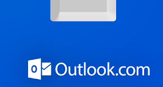 Configuracion rapida Outlook Mail Beta, panel lectura y mas