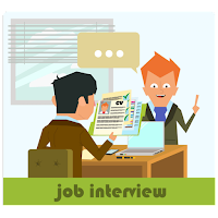 Important Technical Interview Questions And Answers