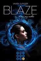 https://www.amazon.de/Blaze-Die-Elite-Vivien-Summer-ebook/dp/B06XBX4Y97