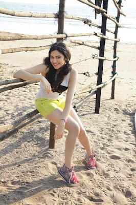 Adah Sharma Beautiful Bollywood Actress  HD Wallpaper 009,Adah Sharma HD Wallpaper