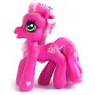 My Little Pony Cheerilee Dress-up 3-pack Multi Packs Ponyville Figure