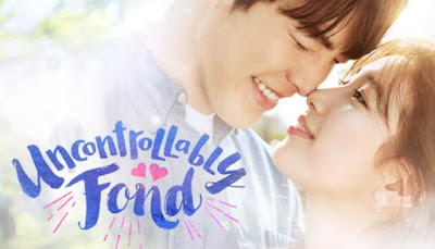 Uncontrollably_Fond_episode_16_Subtitle_Indonesia