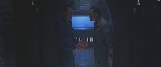 event horizon-sam neill-laurence fishburne