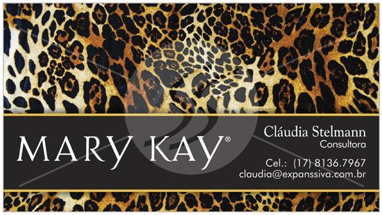 cart%25C3%25B5es%2Bde%2Bvisita%2Bmary%2Bkay%2Bcriativos%2B%25283%2529 - 20 Cartões de Visita Mary Kay Top de Criatividade