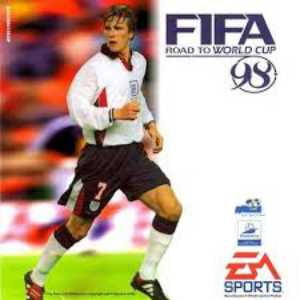 download fifa 98 pc game full version free