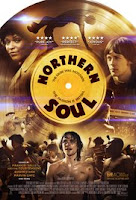 Northern Soul (2015) Poster