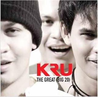 KRU - Babe MP3