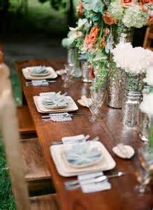Eco-Friendly Weddings: Tips to Eco-friendly Your White Wedding celebration
