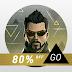 Deus Ex GO Apk v2.1.111374 FULL