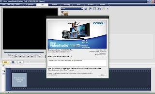 download crack ulead video studio 10