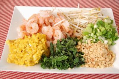 http://bouffeebambini.blogspot.com/2011/06/pad-thai.html