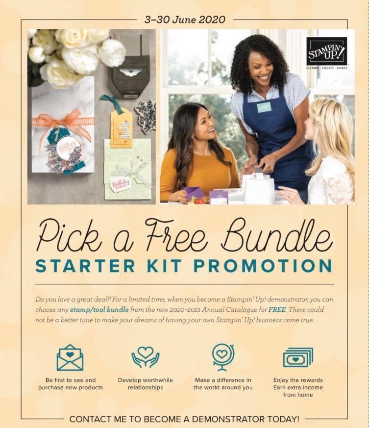 Join my team, get $235 worth for just $169 in your Starter Kit.