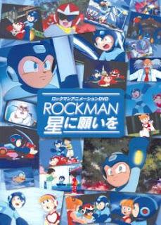 Rockman Hoshi ni Negai wo Todos os Episódios Online, Rockman Hoshi ni Negai wo Online, Assistir Rockman Hoshi ni Negai wo, Rockman Hoshi ni Negai wo Download, Rockman Hoshi ni Negai wo Anime Online, Rockman Hoshi ni Negai wo Anime, Rockman Hoshi ni Negai wo Online, Todos os Episódios de Rockman Hoshi ni Negai wo, Rockman Hoshi ni Negai wo Todos os Episódios Online, Rockman Hoshi ni Negai wo Primeira Temporada, Animes Onlines, Baixar, Download, Dublado, Grátis, Epi