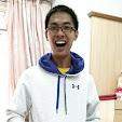 Chin Yi Xuan