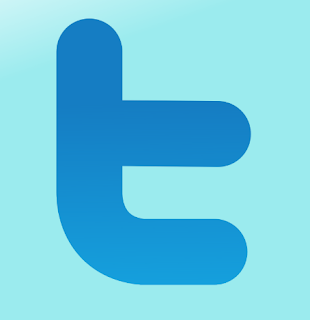 How to increase your twitter followers and how to reach large number of audience in your business