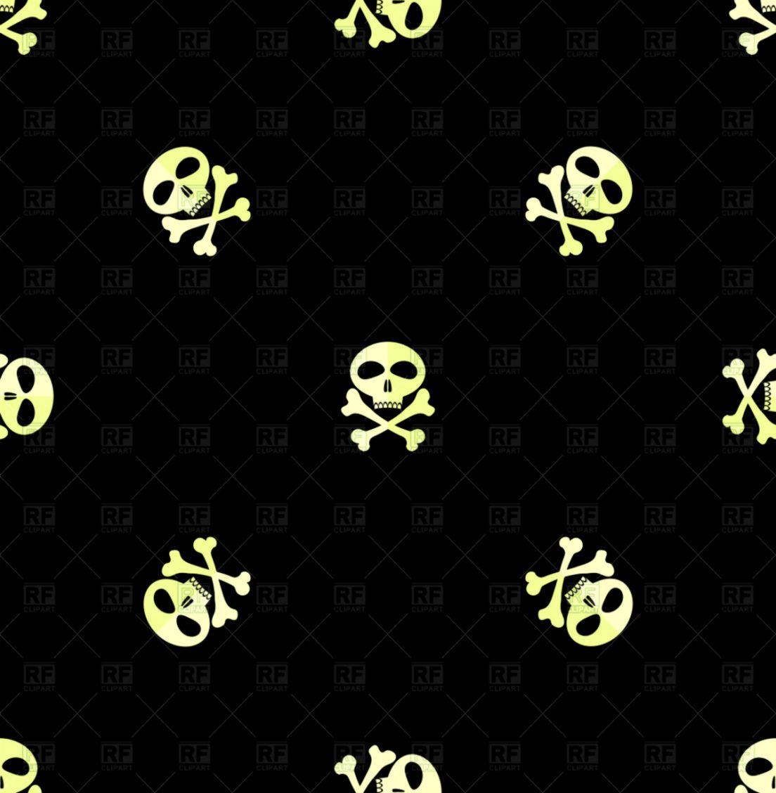 Pirate Skull Wallpaper Android Wallpapers