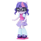 My Little Pony Equestria Girls Minis Mall Collection Switch