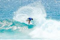 60 Miguel Pupo quiksilver pro gold coast 2017 foto WSL Kelly Cestari
