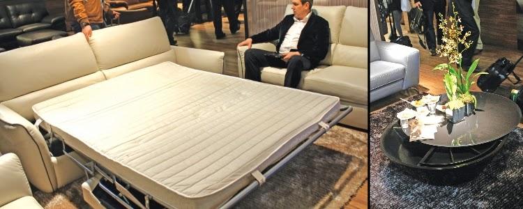 2 & 3 Seater Sofas - Simplysofas.in