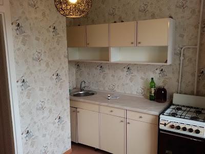 продажа, 1-комнатная, купить, квартира, Долгинцевский район