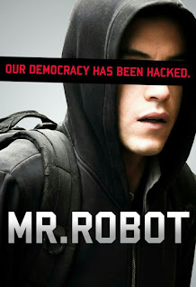14. MR. ROBOT (2015)