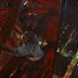 Concurso Avant Premiere - Rascacielos: Rescate en las alturas