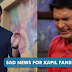 Kapil Sharma lands in trouble yet again!