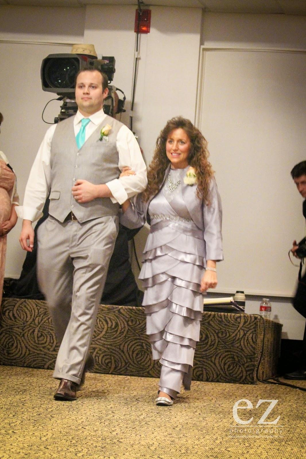 Joyful Bride Online Dedicated 17