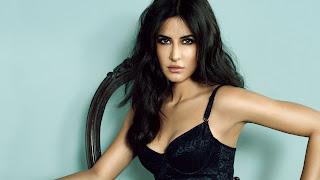 Beautiful Indian Actress Pic, Cute Indian Actress Photo, Bollywood Actress 22