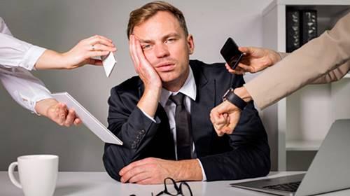 stressed-employee.jpg