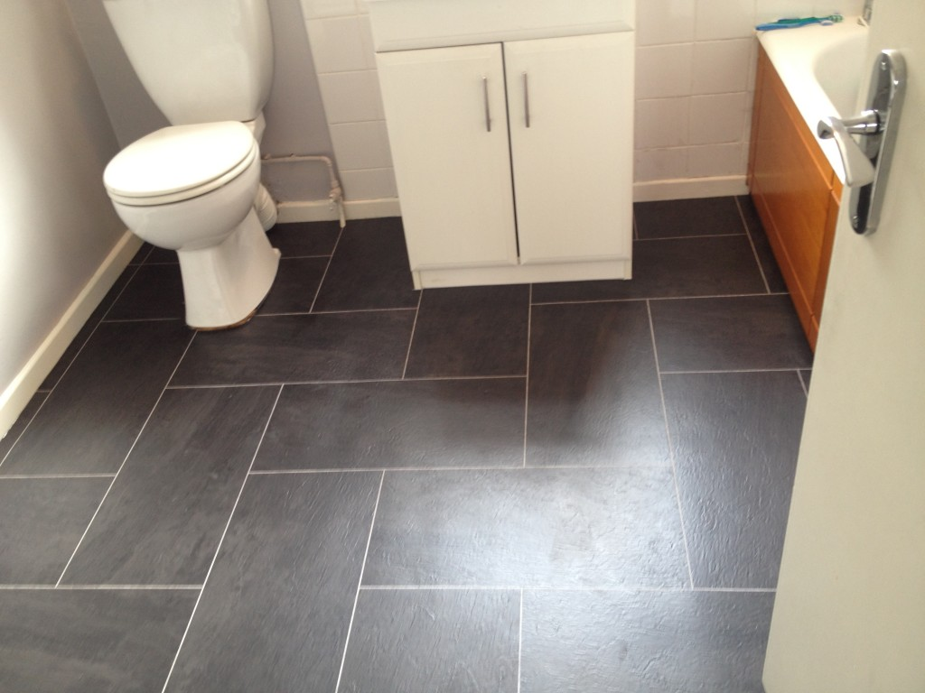 Best bathroom flooring ideas 6Q5