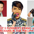 15 Famous Filipino Comedians And Their Off-Screen Names