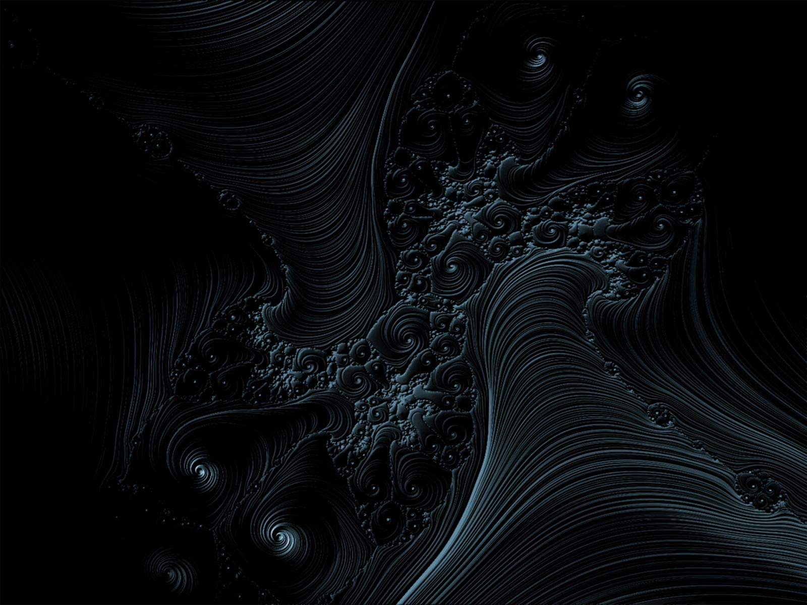 Black Epreet: Cool Black Wallpapers