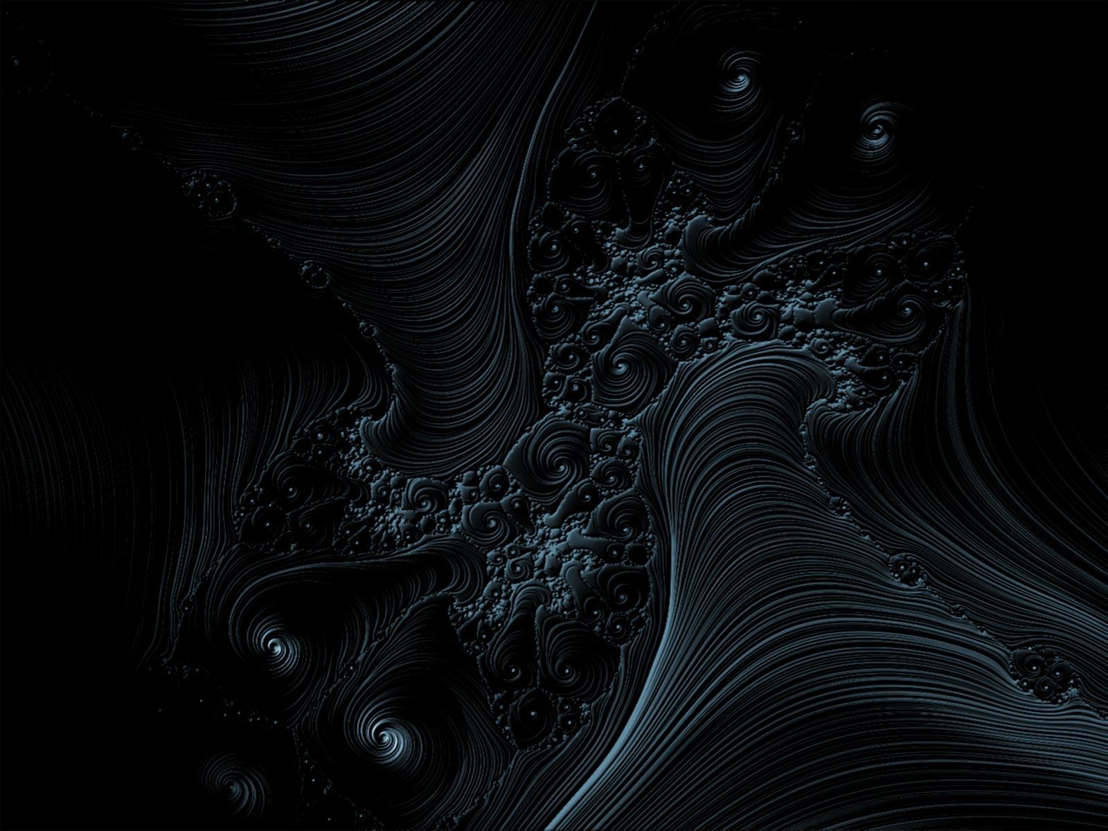 Black Epreet: Cool Black Wallpapers