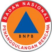 Pengumuman CPNS Badan Nasional Penanggulangan Bencana  Pengumuman CPNS BNPB (Badan Nasional Penanggulangan Bencana) 2021