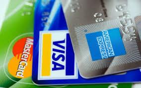 Pengertian Kartu Kredit Dan Fungsi Utamanya