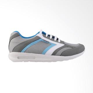 Raindoz 154 Sepatu Sneaker Wanita