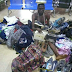 Photo: OAU Microbiology Extra- Year Student Caught With Stolen Items Paraded