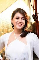 Mannara Chopra in Beautiful Cute Sensual Whtie Designer Dress ~  Exclusive Pics 022.jpg