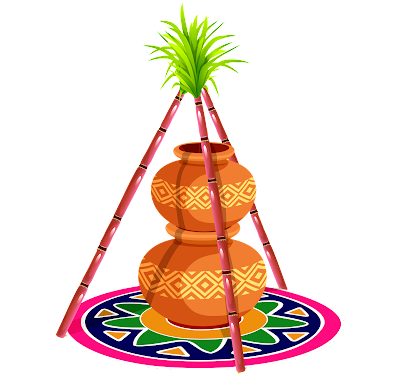 sankranti-pot-cutting-PNG-file-free-downloads-naveengfx.com