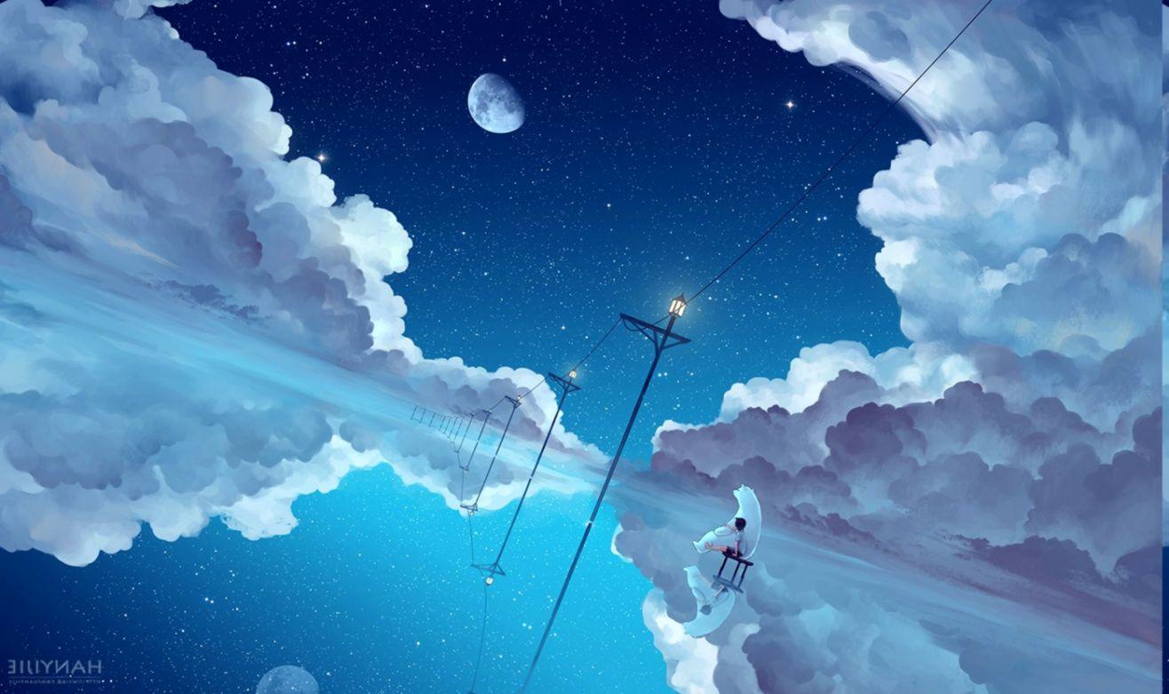 WoowPaper Wallpaper Desktop Hd Anime
