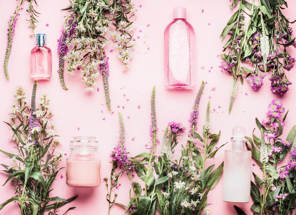 Wielkie denko kosmetyczne! | cz. 2 | Kosmetyki do pielęgnacji ciała | Isana, SPA Vintage Body Oil, Anatomicals, AA, Biolove, Evree, Rituals, Bielenda